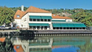 Hotell Fars Hatt210608