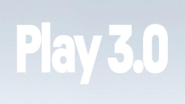 2021-09-02_Play30_YA-lustkort_70x133.indd