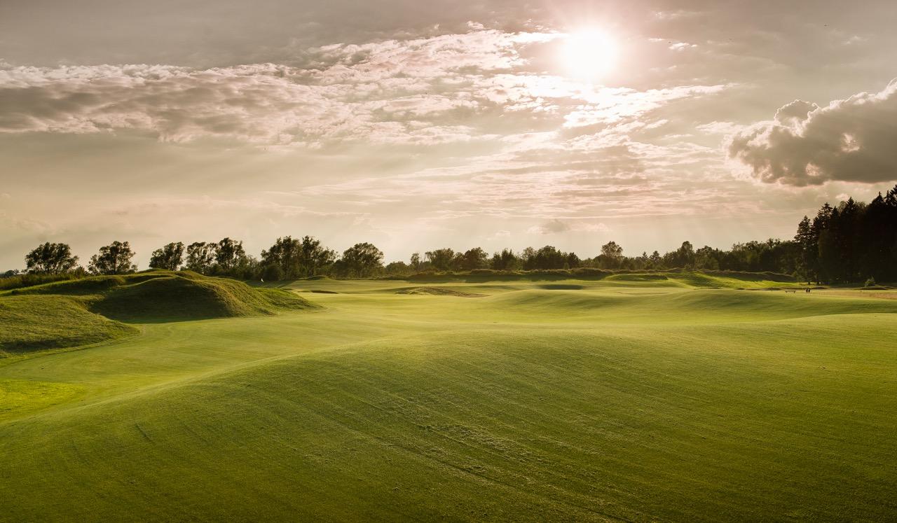bt-golf-bild3-1