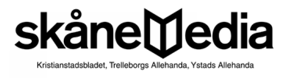 Skånemedia AB